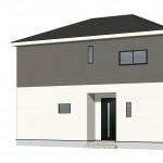 新築戸建:クレイドルガーデン浅川第6-7号棟